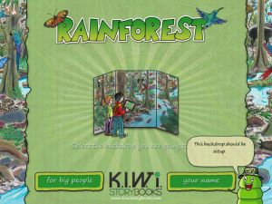 35.Rainforest app copy